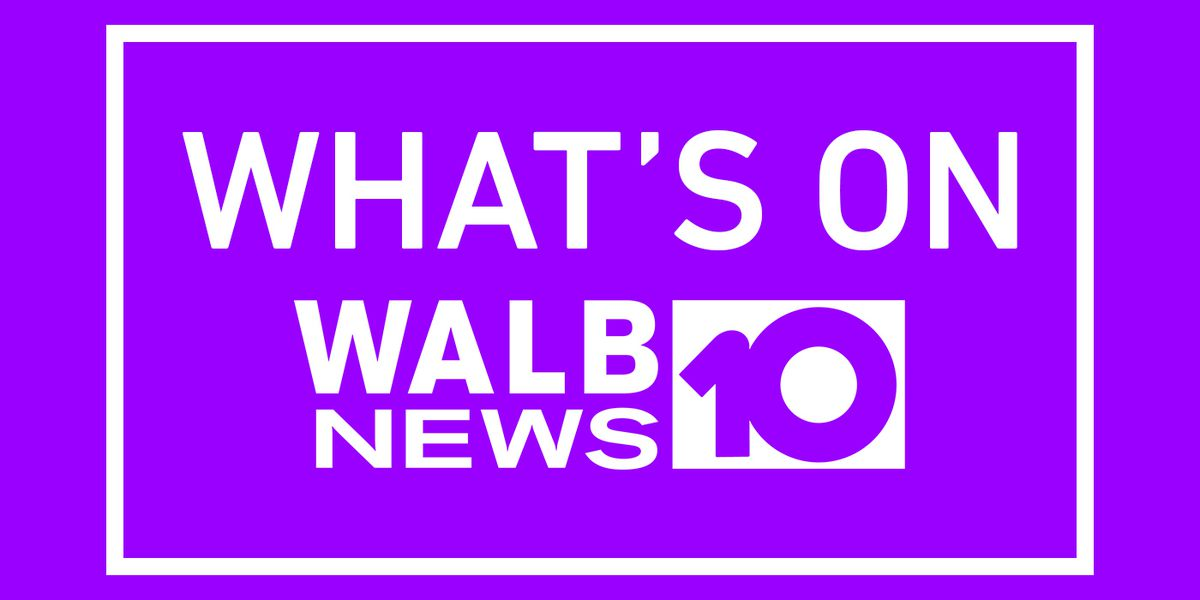 WALB to air special on Albany's civil rights history