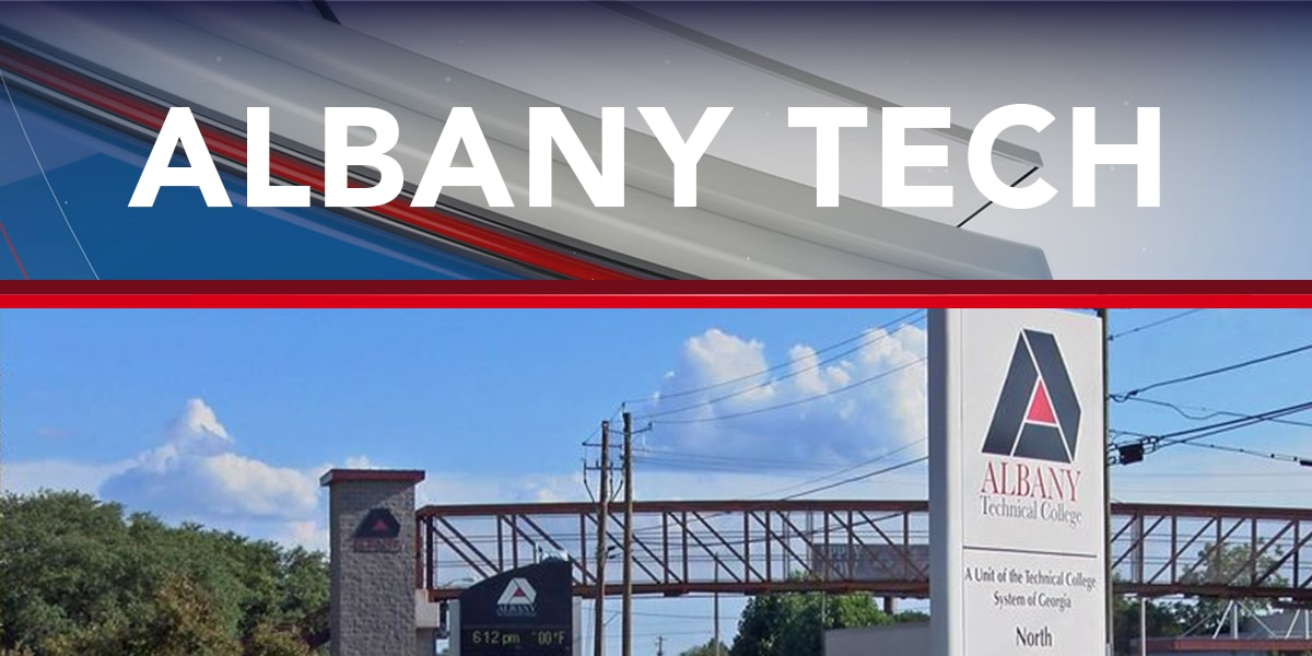 Albany Technical College could be expanding transportation academy
