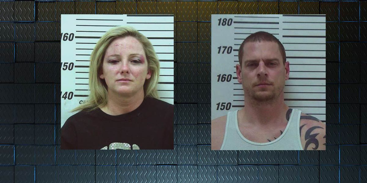 2 Colquitt Co. teachers arrested on battery charges