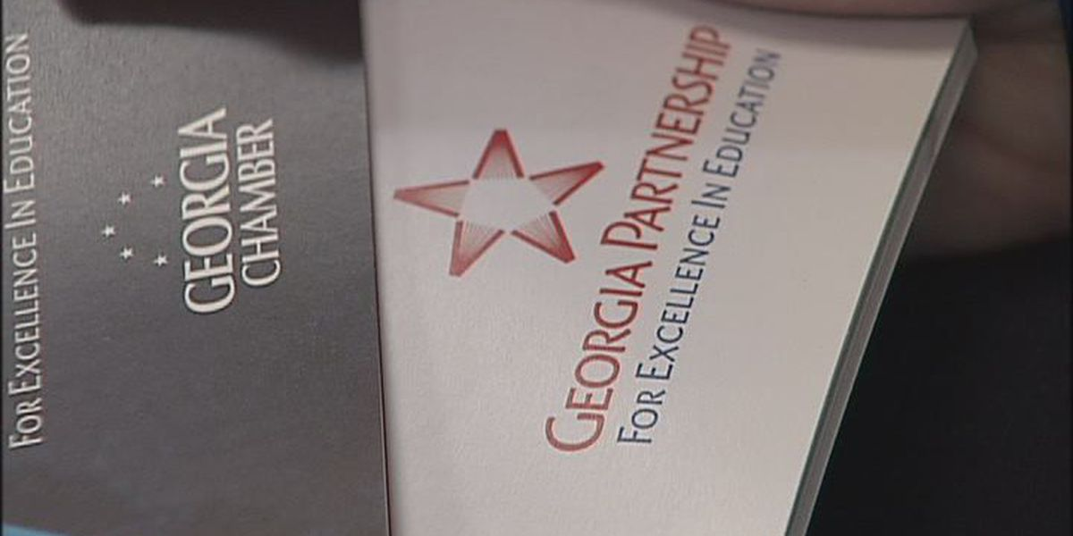 Worth Co. education leaders hear ways to improve learning