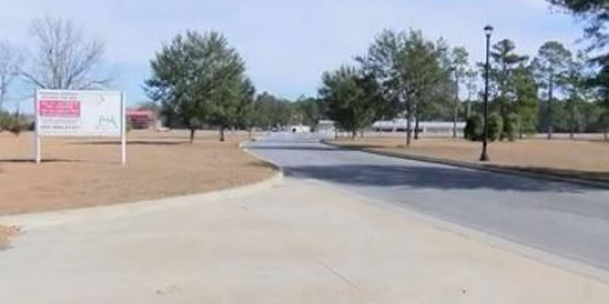Moultrie - Colquitt Co. awarded funding for 'incubator' project