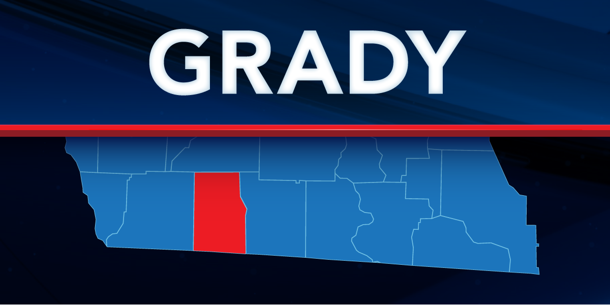 Tribunal planned for student caught with gun at Grady Co. school