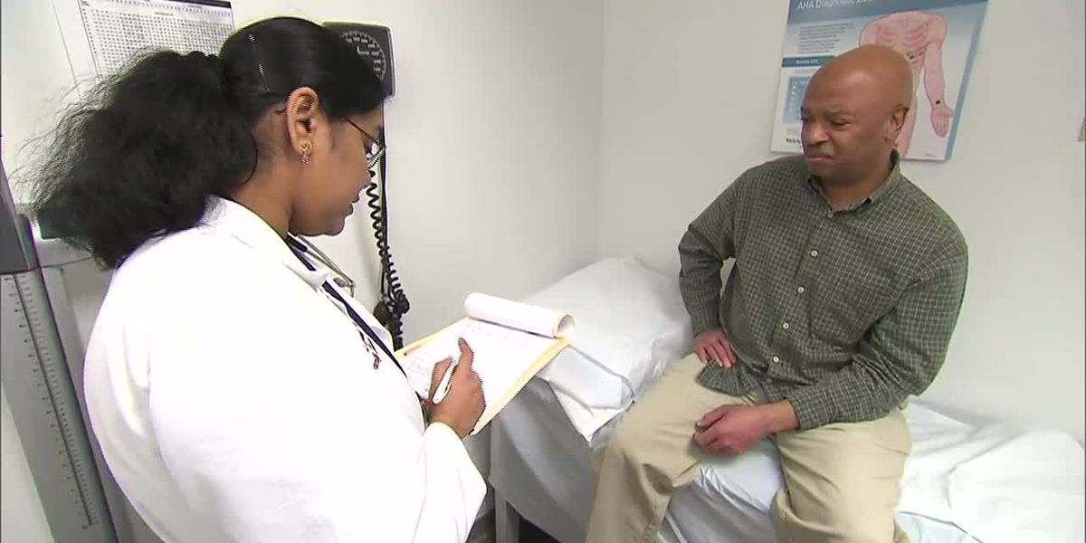 COVID measures could keep flu in check this year