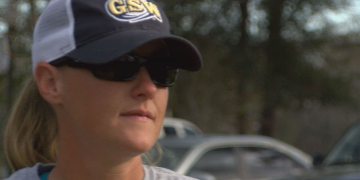GSW softball off to a hot start under new leadership