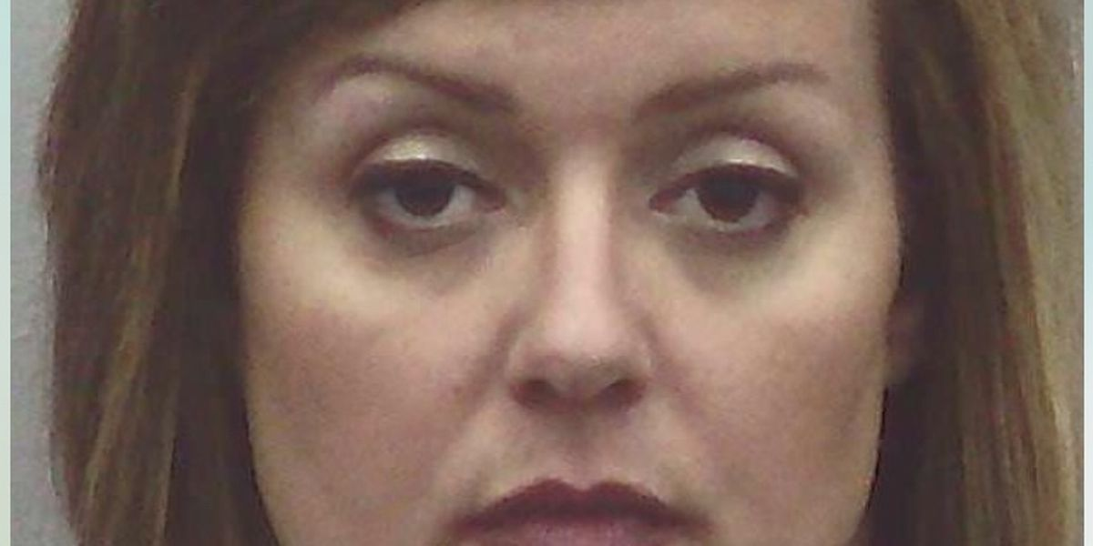 Woman charged with additional 59 counts for stealing from former employer