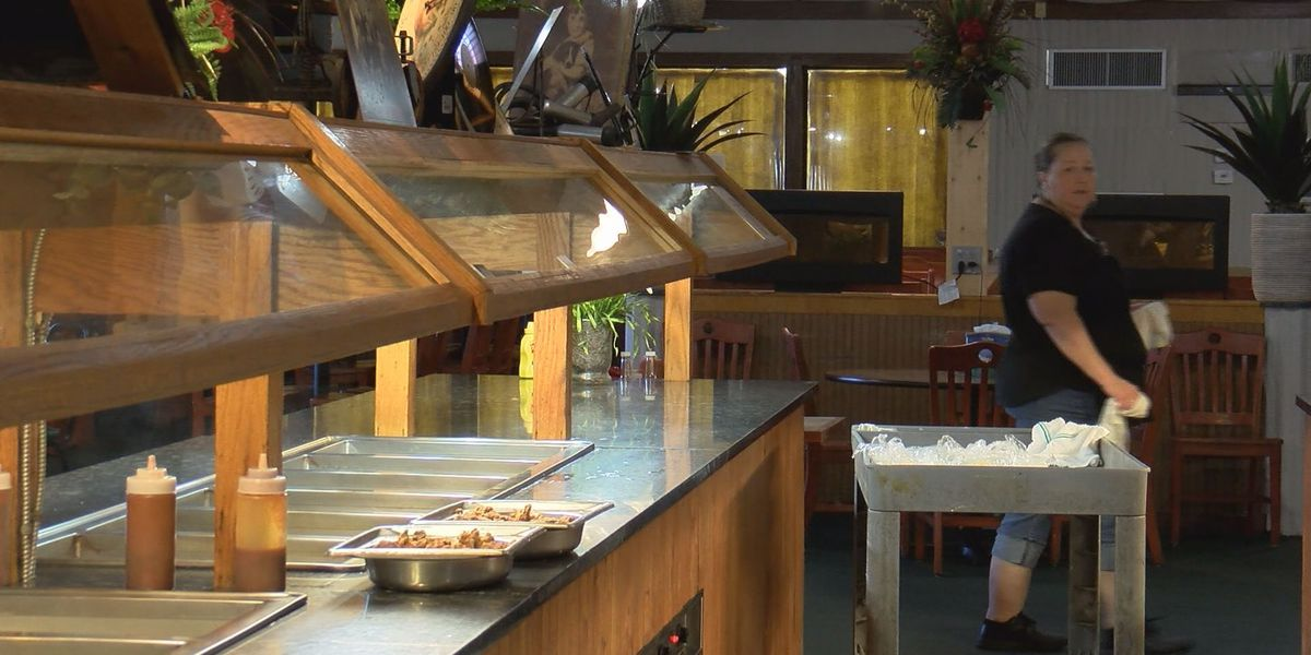 Albany diner invests funds back into its workers as the coronavirus spreads throughout the city
