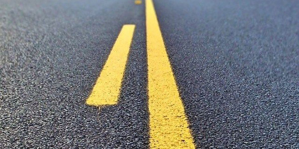 Crisp County receives road work grant from DOT