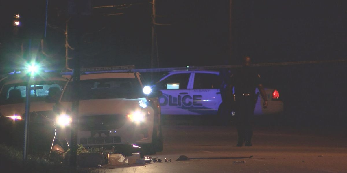 Civil grand jury recommends no charges in fatal officer involved shooting