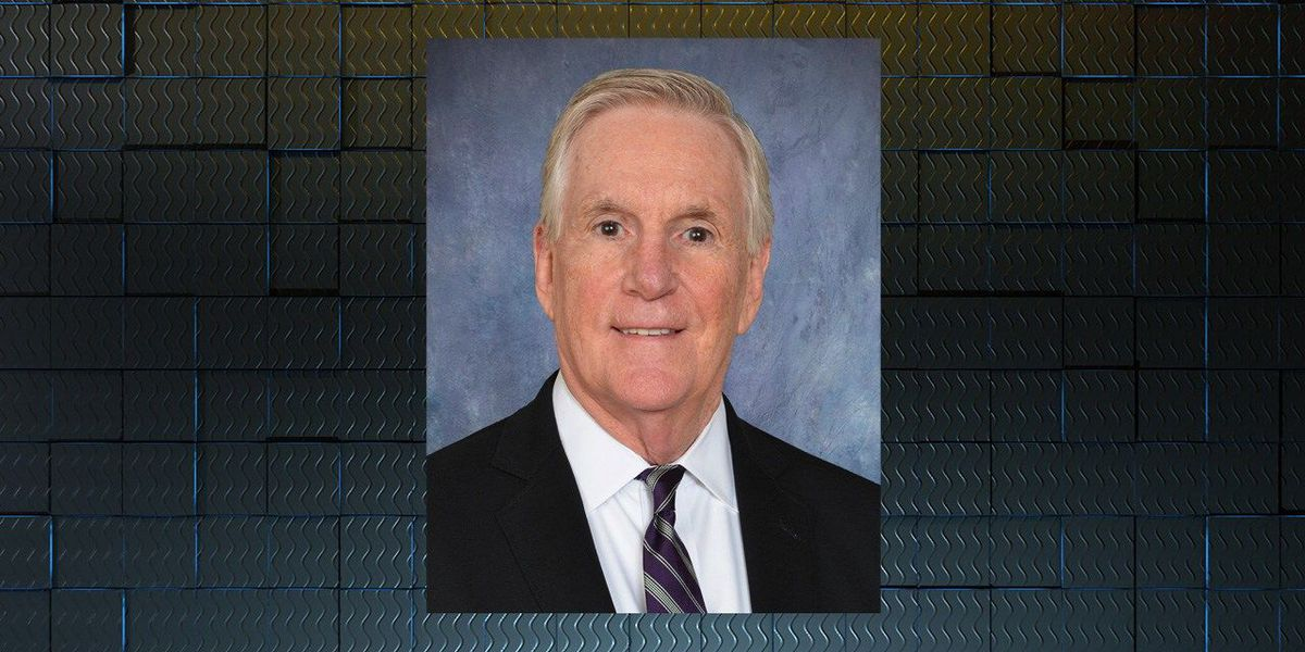 Tift Regional CEO to retire, replacement announced
