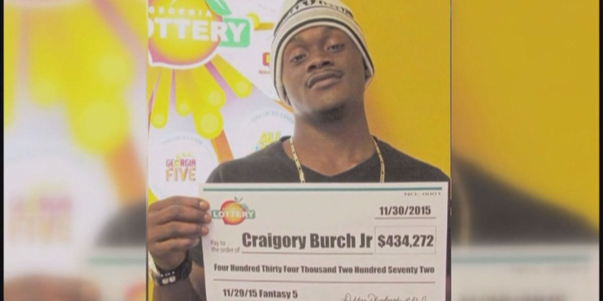 """Victim's family reacts to bond hearing in """"Lottery Murder"""" case"""