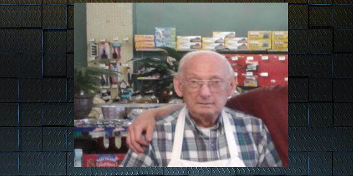 2 to face trial in murder of 79-year-old Mitchell Co. store owner