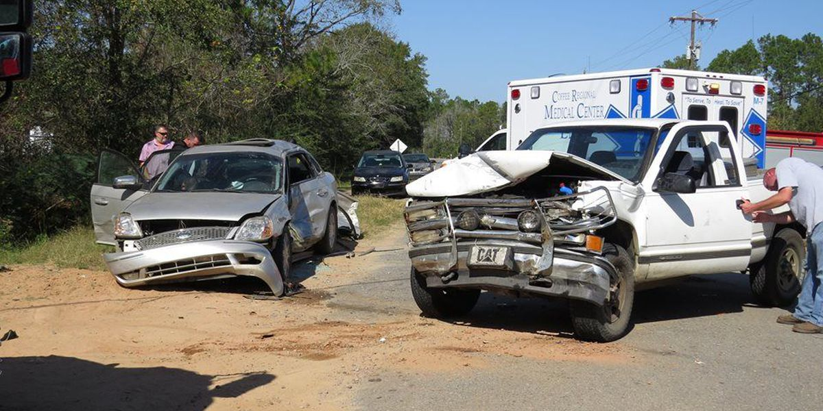 Man airlifted to Macon hospital following high speed chase