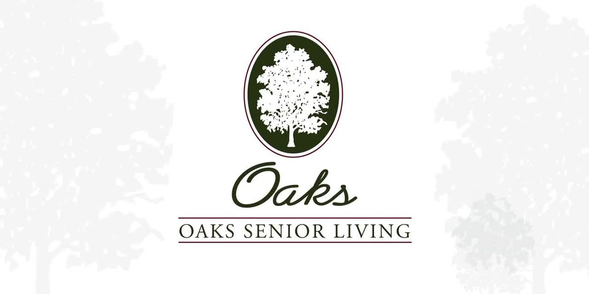 Oaks At Oakland Plantation - Ask The Expert