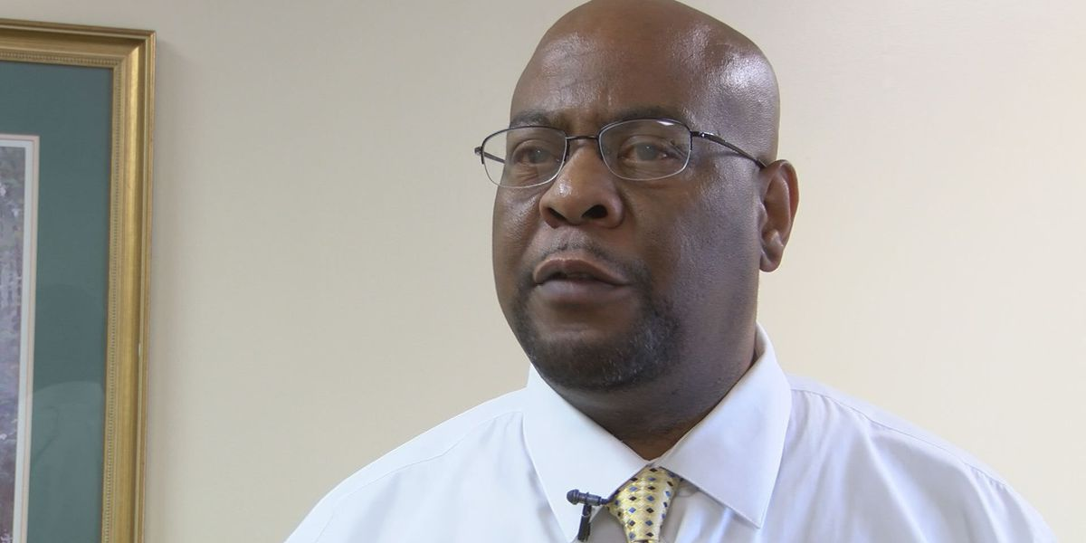 Albany Housing Authority looking for new CEO