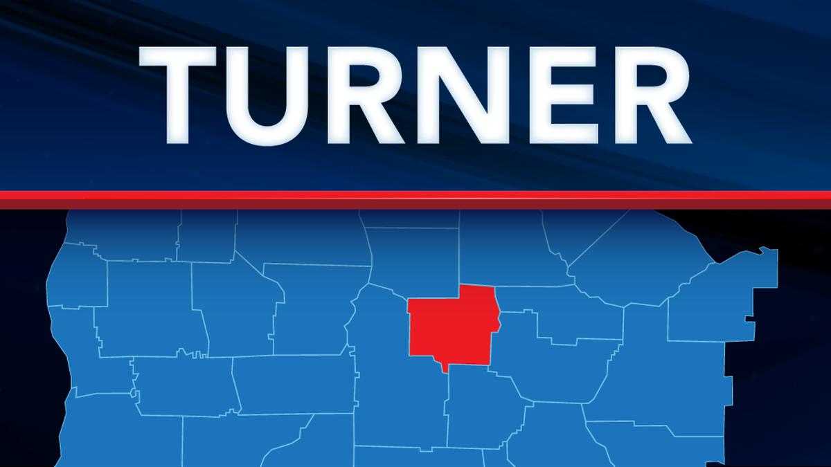 New details emerging in 2002 Turner Co. triple homicide