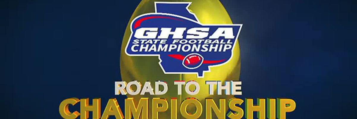 GHSA: Road to the Championship special with John Barron and Paige Dauer