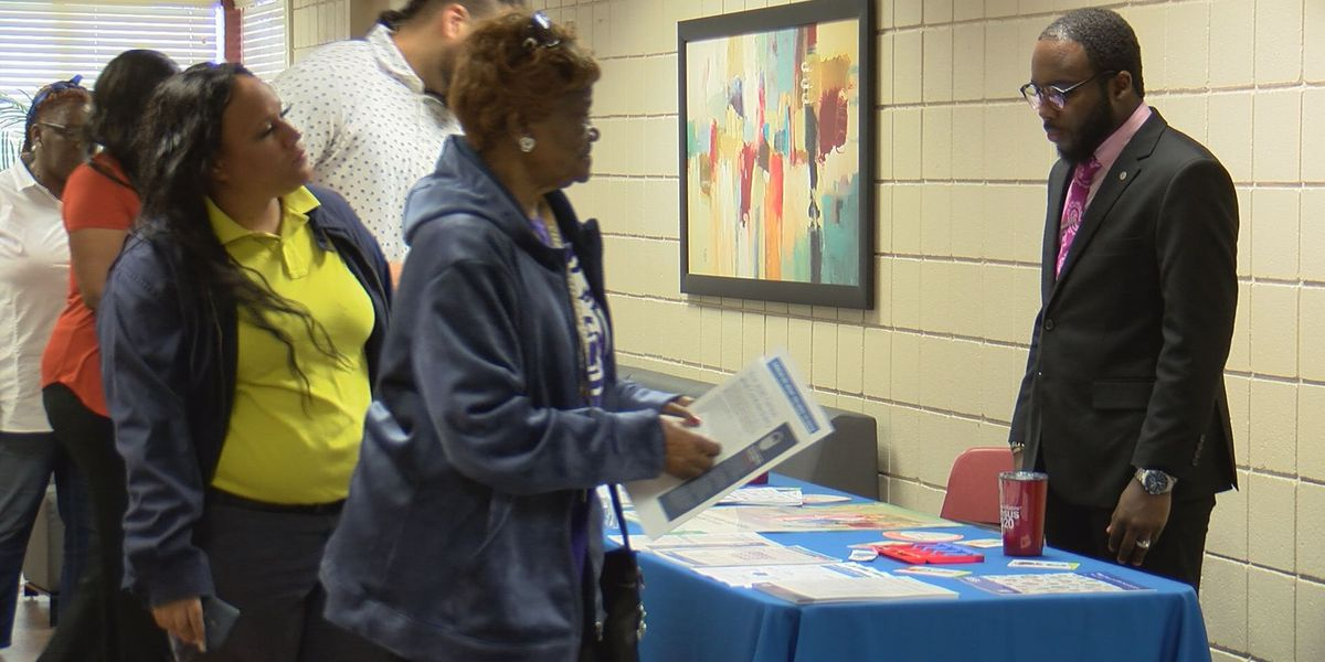 Census Bureau looking to hire seasonal workers; what you need to know
