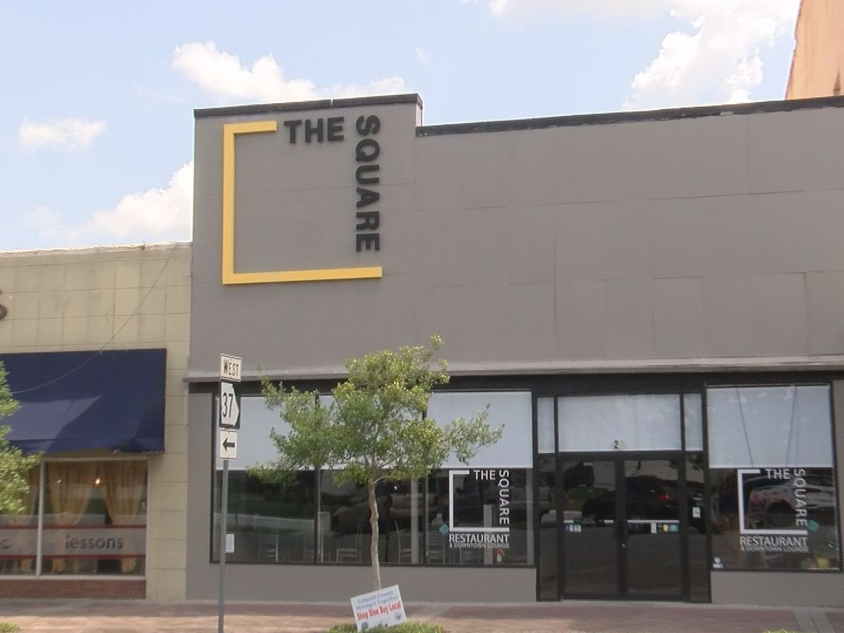 Moultrie restaurant brings city together with menu changes