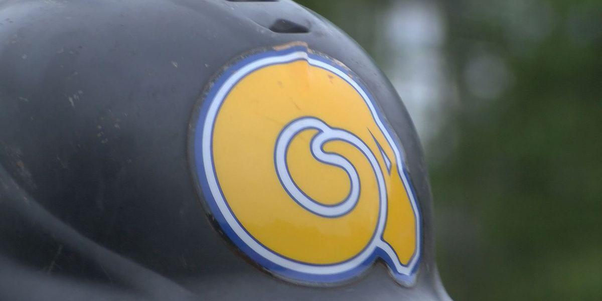 ASU Softball gets 4 on the preseason all-SIAC team