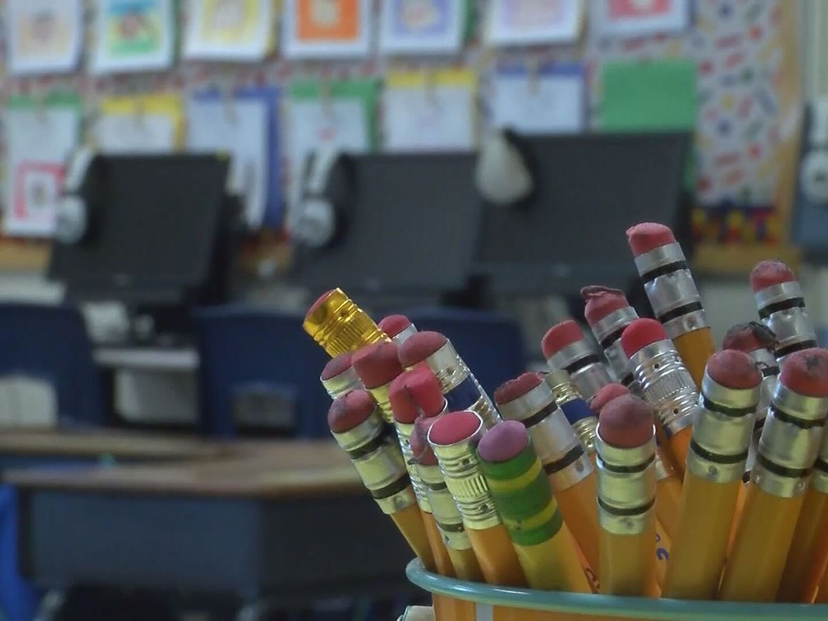 Ga. Dept. of Education looking for feedback on state testing waiver