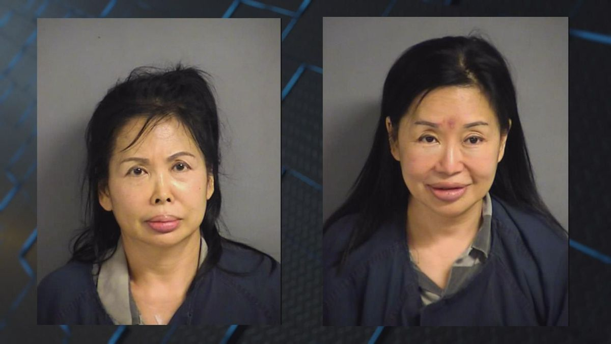 Woman Charged With Arson Faces New Charges Following