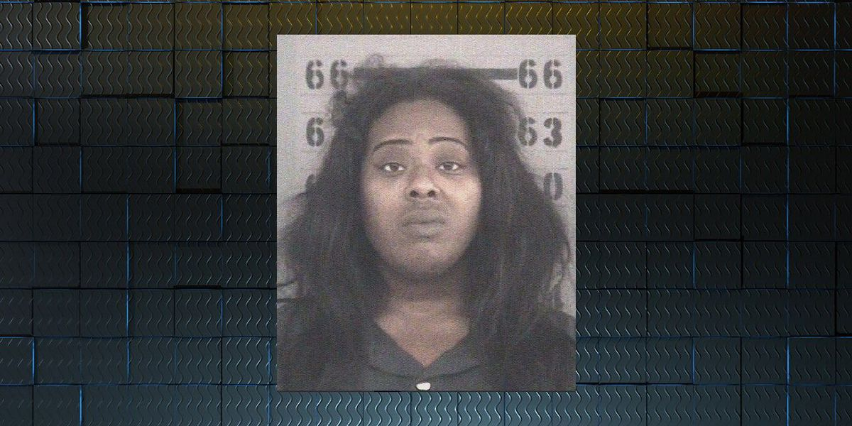 APD searches for woman wanted for neglect