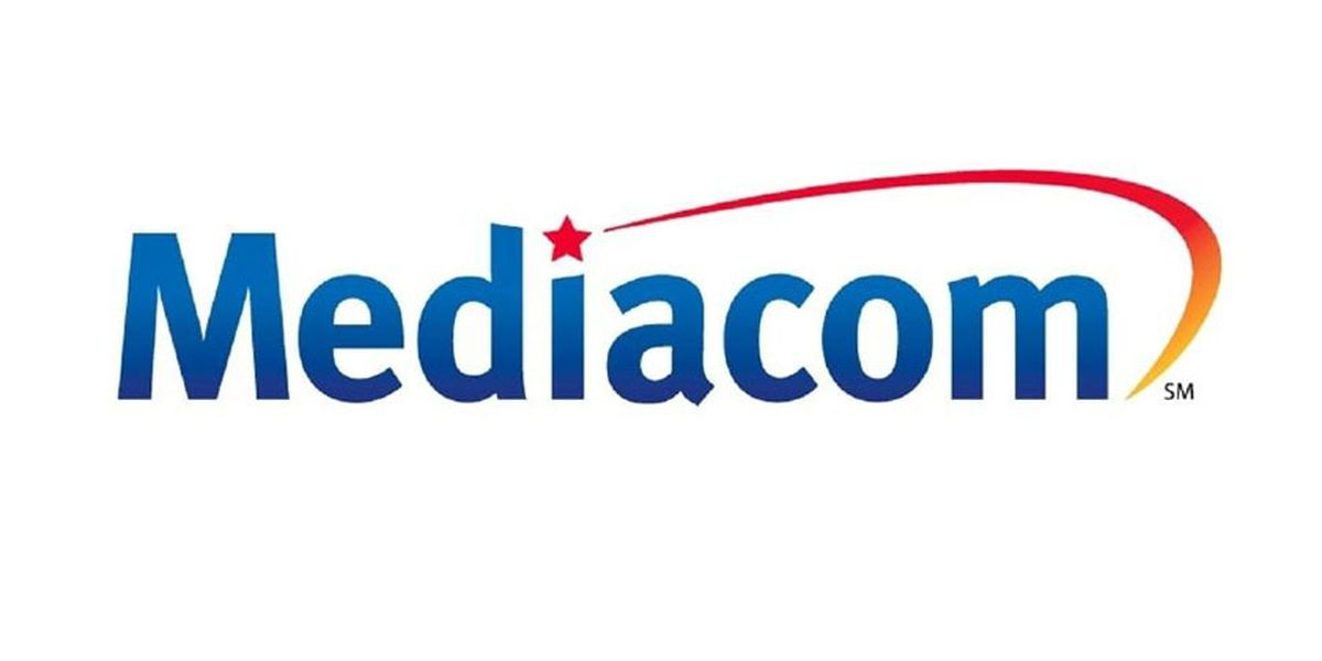 Mediacom gives an update on repairs