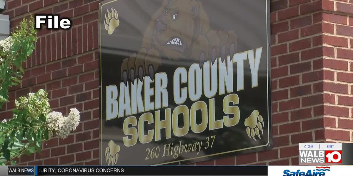 Baker Co. Schools to hold Farm Equipment Auction