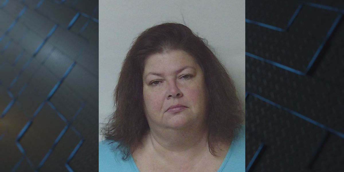 Judge sentenced for theft of more than $430k