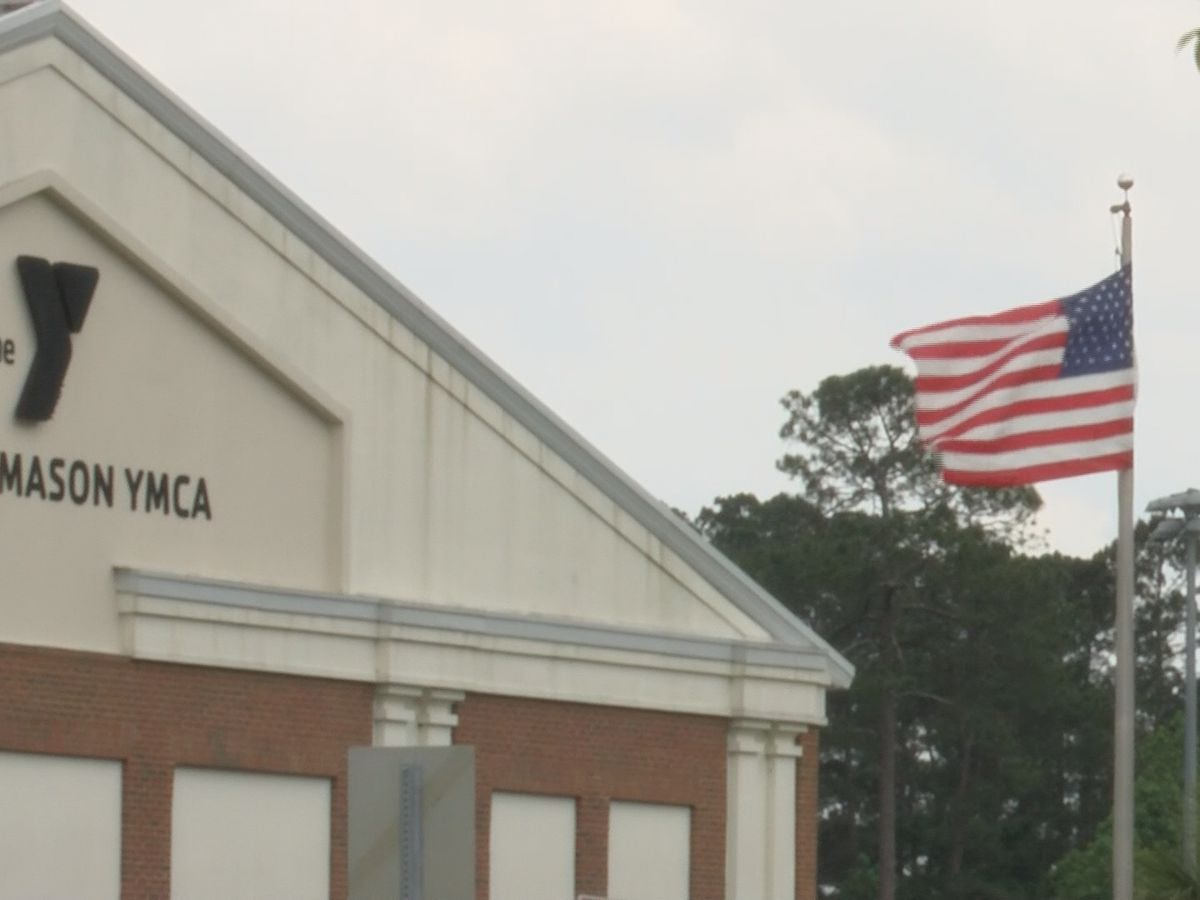 Thomasville YMCA to follow summer camp safety guidelines set by state