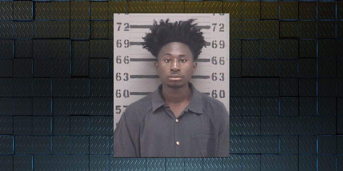 UPDATE: DA: Suspect will face felony murder charge after Albany shooting