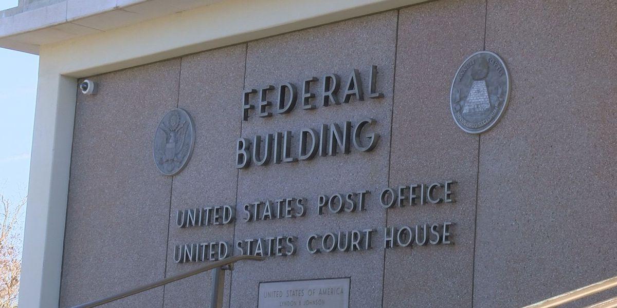 U.S. Attorney appoints coronavirus fraud coordinator