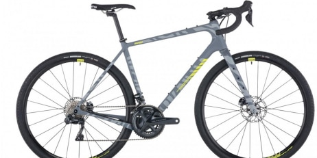 Bicycle recalled due to injury hazard