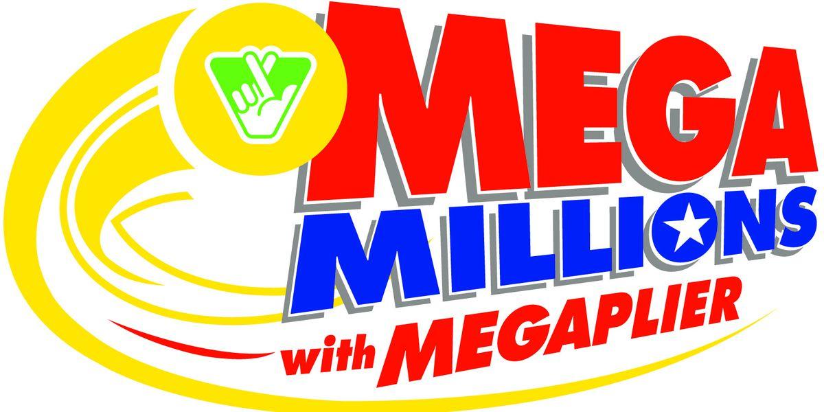 Numbers drawn for $667 million Mega Millions jackpot