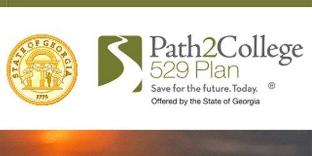 Path-2-College offers free money