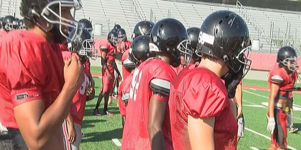 What you need to know: Colquitt Co. at Lee Co. football