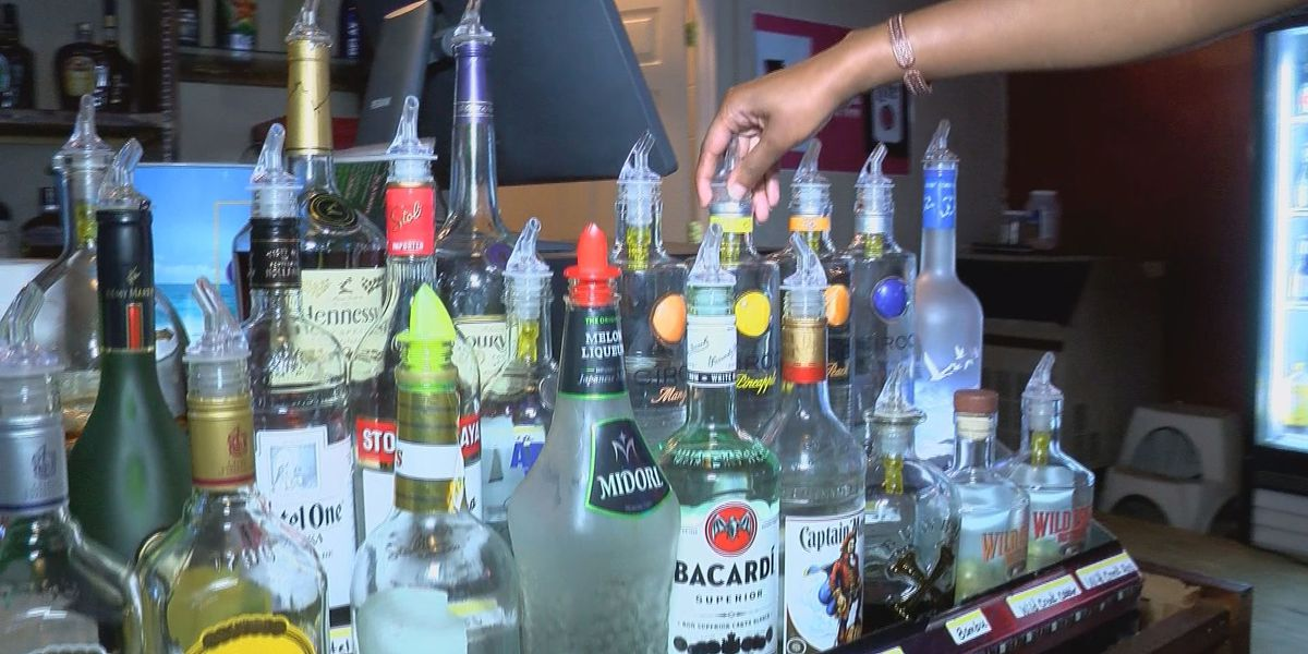 Restaurants respond to Sunday alcohol sales in Albany