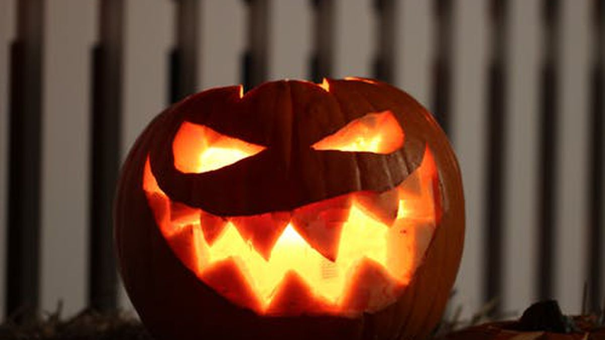 Is your business 'terrifyingly great' or 'ghoulishly great?'