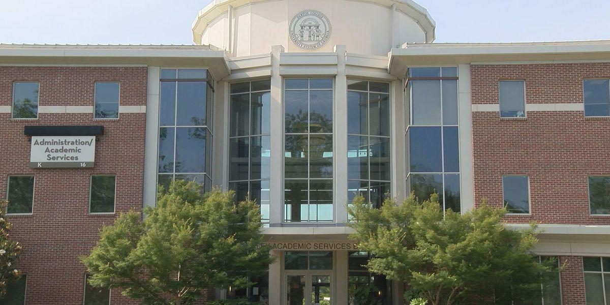 ASU/Darton Economic Impact Study