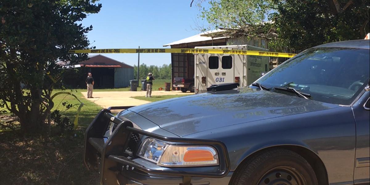 Brooks County murder suspects denied bond