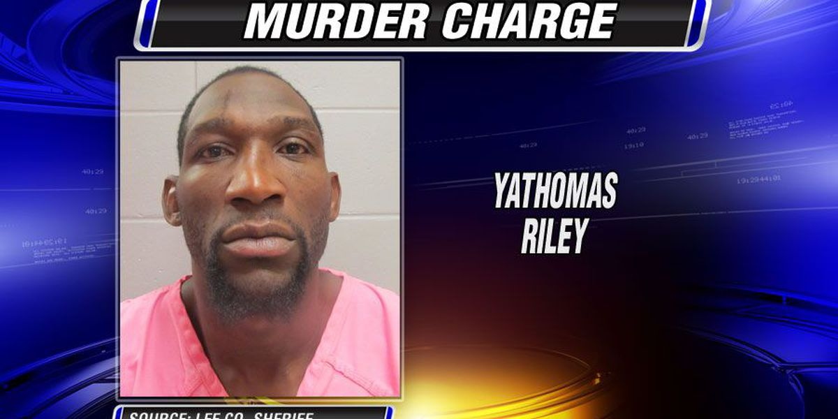Former pro boxer in Lee Co. faces new felony charges