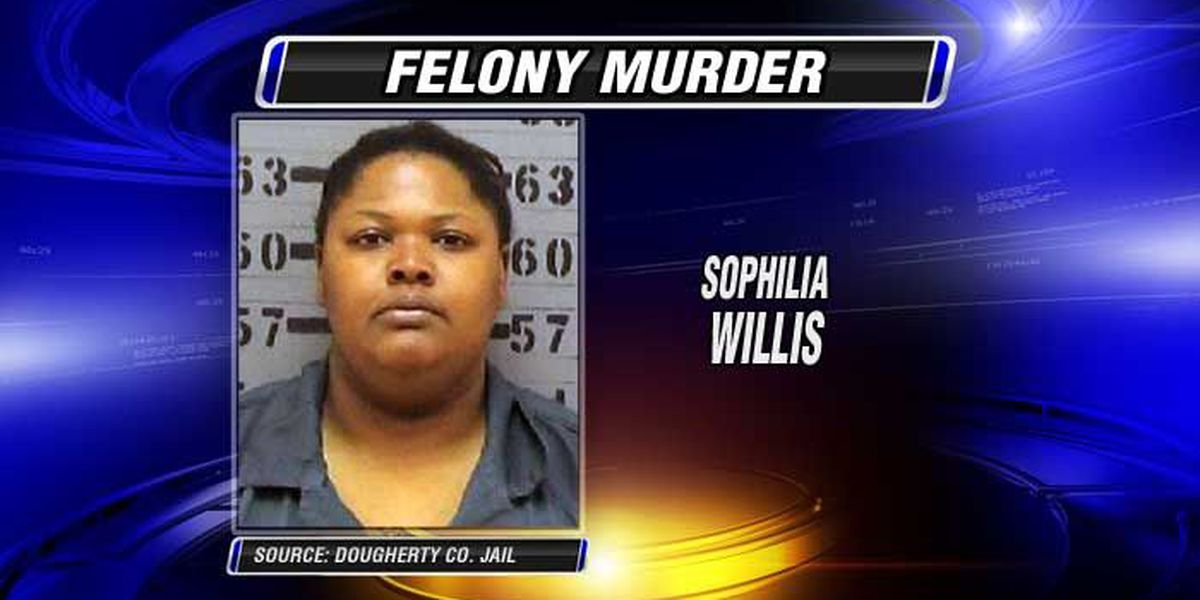Woman indicted for gun-in-pants shooting