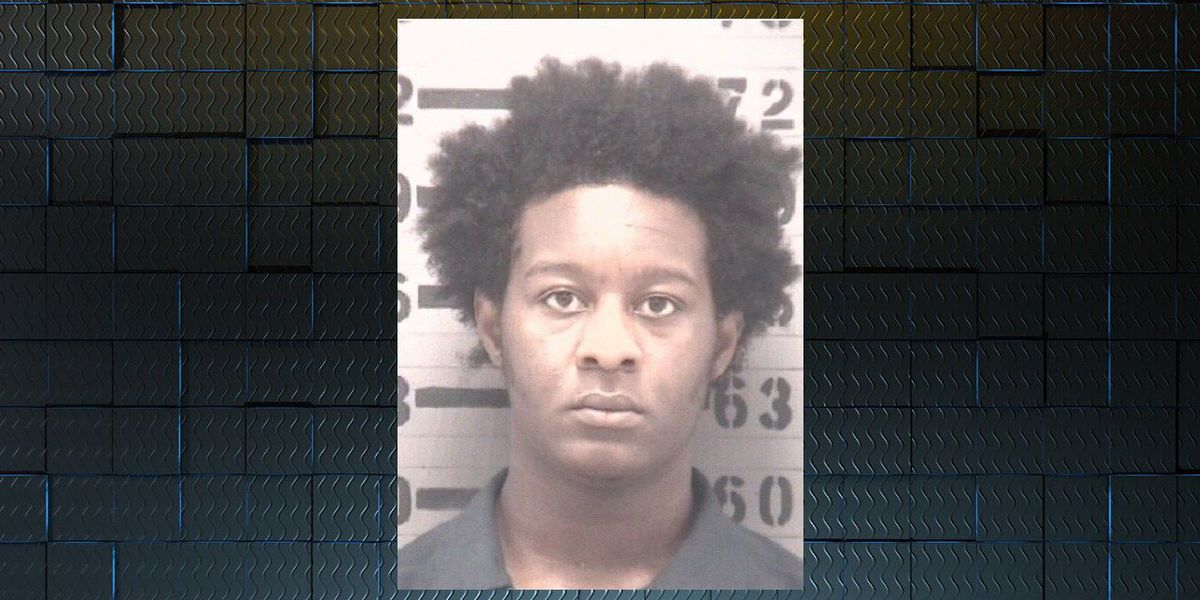 Man indicted for malice murder in May shooting