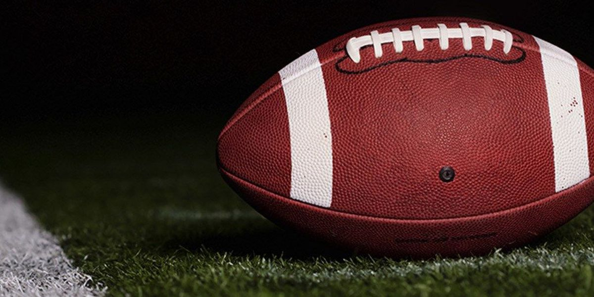 SWGA schools dismissing early for football playoffs