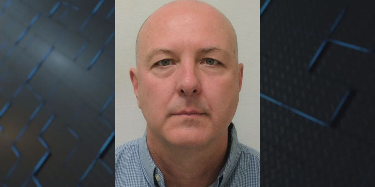 Former after school director faces new charges