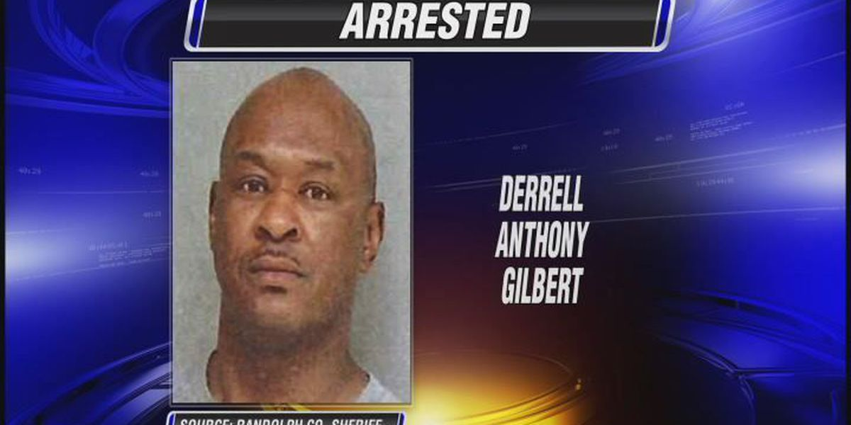 Former law man indicted for assault