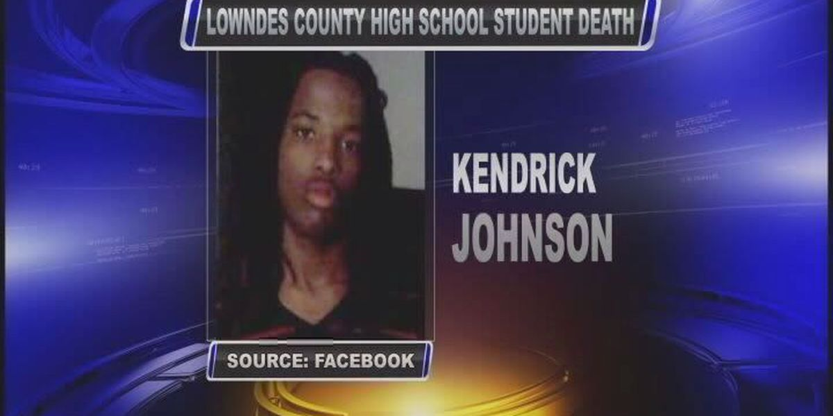 Investigation into the death of Kendrick Johnson continues