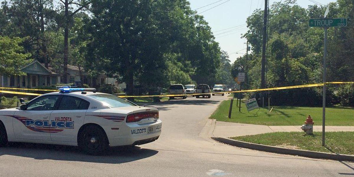 UPDATE: Valdosta murder victim identified by police