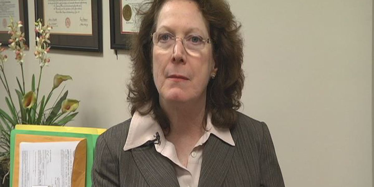 Dougherty Co. probate judge passes away