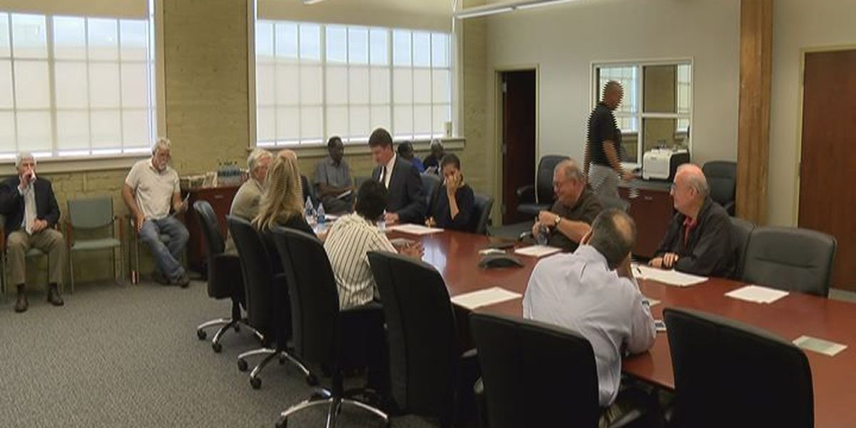 Albany EDC works to bring jobs, money to the area